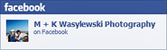 Wasylewski on Facebook